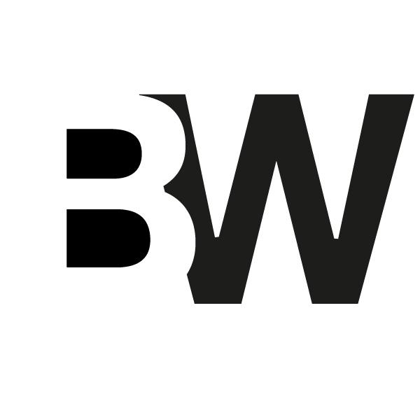 Online Marketing | Benjamin Wiedmaier